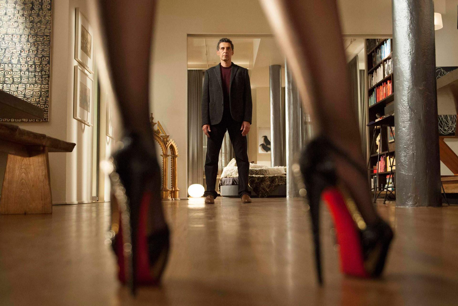 Парни по вызову * Секс парни Москвы * Парня на ночь * Вызвать мужчину * Заказать мужчину на ночь * Эскорт для женщин